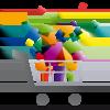 Tu tienda online perfecta