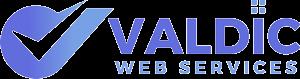 Valdic - Diseño Web y Contenidos