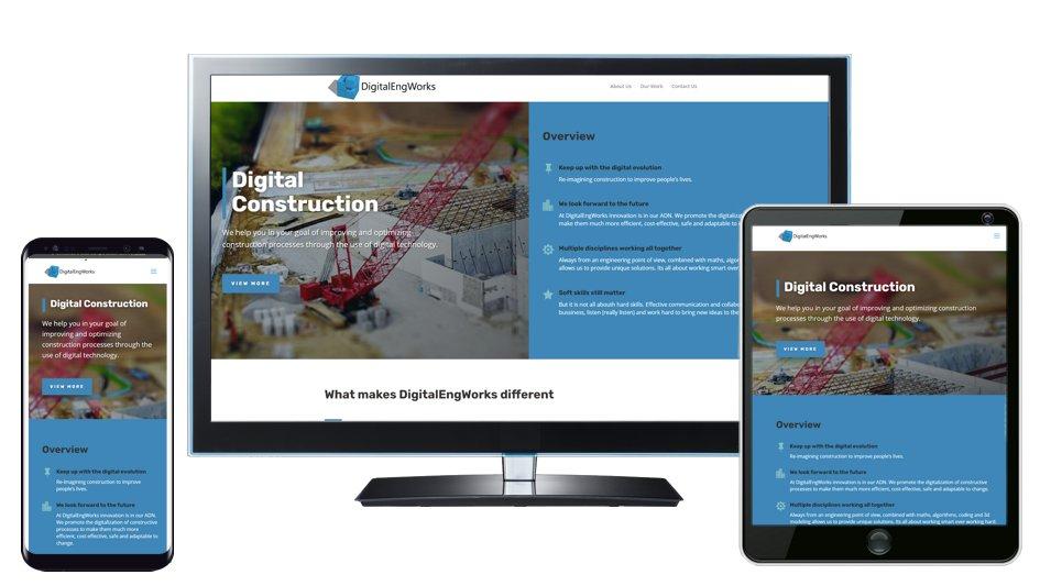 Digitalengworks